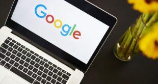 برای پیدا کردن آهنگ محبوبتان برای گوگل زمزمه کنید