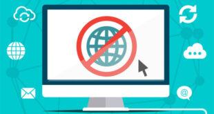 بررسی آثار کوتاه و بلند مدت فیلترینگ