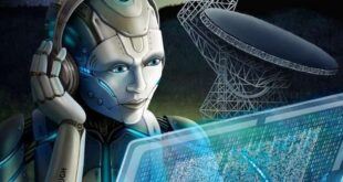 تلاش روسیه برای تبدیل شدن به پیشرفتهترین کشور جهان در زمینه هوش مصنوعی