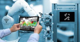 دوقلوی دیجیتال به کمک صنعت می آید