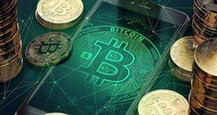 رمزارزها دلار را کنار میزنند؟