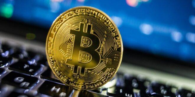 سنگ اندازی برای سرمایهگذار ایرانی در خواست از مجلس برای تعرفهگذاری بلندمدت استخراج صنعت ارز دیجیتال