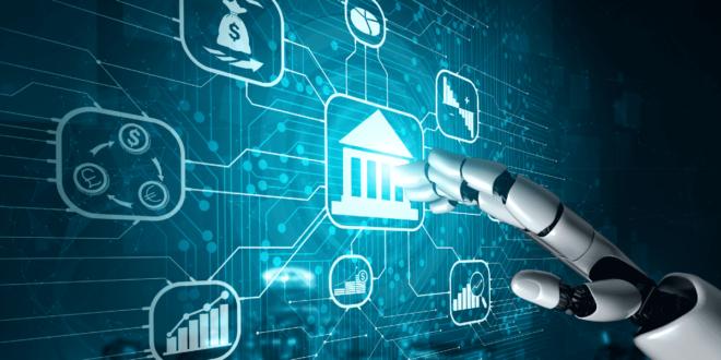 سه روش مناسب سرمایه گذاری در نوآوری های هوش مصنوعی