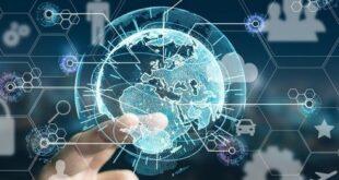 شرکتی دانشبنیان ابزارهای توانمندساز را برای حرکت به سمت تحول دیجیتال ارائه میکند