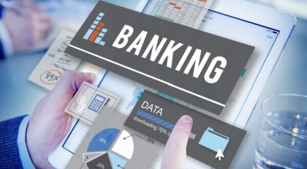 ضرورت اصلاح ساختار بانک های سنتی در مسیر نوین برای حفظ مشتریان