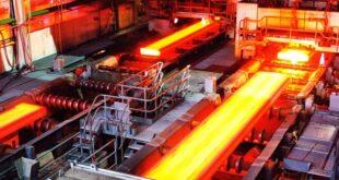 طرح تحول دیجیتال فولاد مبارکه به کجا رسید؟