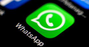 عرضه خدمات جدید واتساپ برای درآمدزایی
