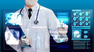 فن آوری های نوینی که دستیار پزشکان شده اند