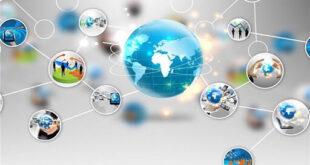 لایحه «تراکنشهای الکترونیکی» به دولت ارائه شد