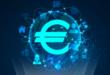 میزان اعتماد مردم به یورو دیجیتال تعیین کنندهی نحوهی توسعهی آن خواهد بود!