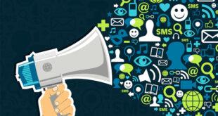 نحوه ترکیب روابط عمومی سنتی با بازاریابی دیجیتال