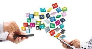 نمیتوان برای اعتماد کاربران به شبکههای اجتماعی دستوری عمل کرد
