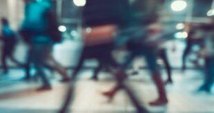 هوش مصنوعی ویدئوهای تار را واضح می کند