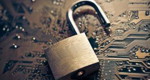 هک شدن 1.1 میلیون حساب کاربری خواربارفروشی آنلاین