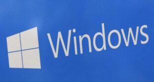 ویندوز ۱۰ بدون اجازه کاربران برنامه نصب میکند