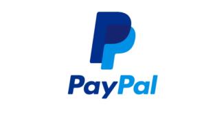 پیپل، غول پرداخت جهان، وارد حوزه ارزهای دیجیتال میشود