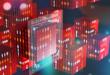 چرایی و چگونگی استفاده از بلاکچین در زیرساخت اطلاعاتی سازمانها