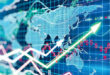چرا سرعت توسعه تکنولوژی در بورس از انتظار کاربران عقبتر است؟