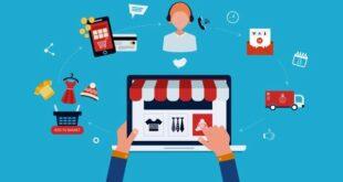 چگونه بیشترین سود ممکن را از استراتژی بازاریابی تجارت الکترونیک کسب کنیم؟
