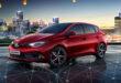 یکی دیگر از شرکتهای خودروسازی بزرگ به دنیای ارزهای دیجیتال پیوست