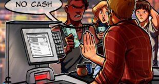 آینده پرداخت دیجیتال و جامعه بدون پول نقد چه شکلی است؟