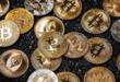 ارزهای دیجیتال نقش اساسی در «نظام پولی جدید» ایفا خواهند کرد