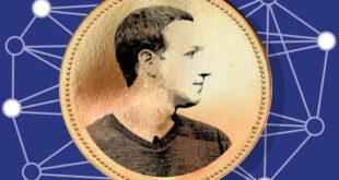 ارز دیجیتال فیسبوک با نام Libra در اوایل سال 2021 راه اندازی میشود