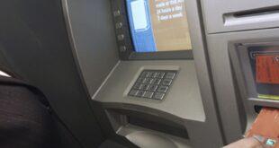 افزایش هزینه خدمات بانکداری الکترونیک ارتباط مستقیمی با تورم دارد