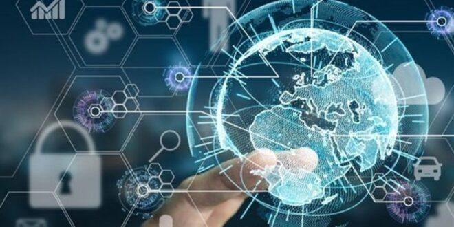 اقتصاد دیجیتال آفریقا تا ۲۰۵۰ شش برابر رشد میکند