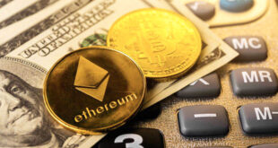 امن ترین راه خرید ارز دیجیتال چیست؟