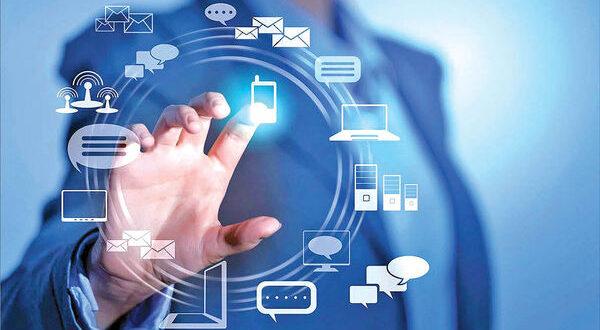 انتظار از دولت برای مشارکت بخش خصوصی در توسعه دولت الکترونیک