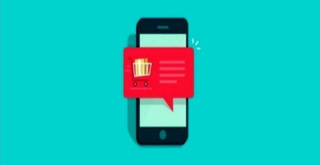 انواع تبلیغات موبایلی کدامند و هرکدام چه کاربردی دارند؟
