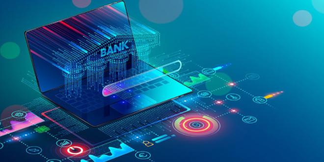 تجزیه و تحلیل تاثیر کووید-19 بر بازار بانکداری دیجیتال