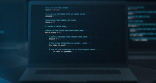جاسوسی بدافزارها با دورزدن سندباکس