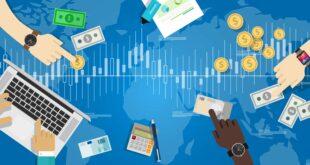 رشد اقتصاد دیجیتالی با حمایت از بخش خصوصی امکانپذیر است