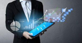 رشد اقتصاد دیجیتال را کند نکنید