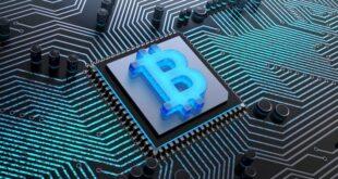 رمزنگاری پسا کوانتومی می تواند راهی برای امنیت بیشتر ارزهای دیجیتال باشد؟