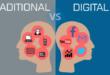 روابط عمومی دیجیتال (DPR) چیست؟