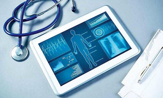 سلامت الکترونیک پروژهای که پس از ۱۴ سال هنوز تکمیل نشده است