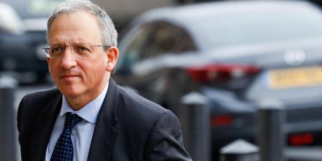 مقام ارشد بانک مرکزی انگلیس بانکها باید خودشان را با ارزهای دیجیتال وفق دهند