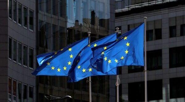 ممنوعیت فعالیت در اروپا در انتظار شرکت های فناوری خاطی
