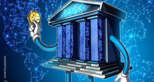 نگاه بانکهای مرکزی دنیا به ارز دیجیتال چیست؟