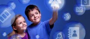 هوش دیجیتال و ۸ مهارتی که کودکان و نوجوانان باید بدانند