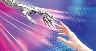 هوش مصنوعی؛ کلید بازگشت رونق