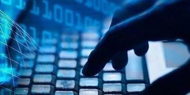 هکرها اطلاعات سایت دولت الکترونیک را به سرقت بردند؟