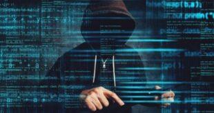 هکرها به ضعف امنیتی سیستم ها و ناآگاهی افراد در کشور پی بردهاند