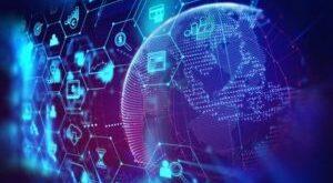 چرا تحول بانکداری دیجیتال باید حول محور پرداخت متمرکز باشد؟