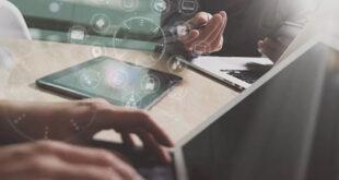 چرا هیچ وقت برای دیجیتال سازی کسب و کار دیر نیست؟