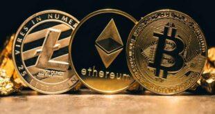 چهار تحول بزرگ در بازار ارزهای دیجیتال