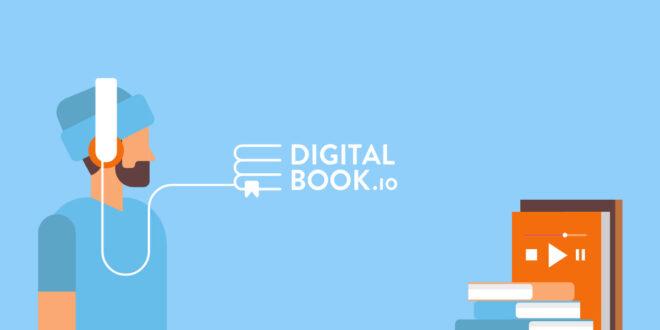 چگونه کتاب دیجیتال را به سبد خانوار اضافه کنیم؟